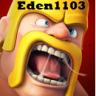 Eden1103
