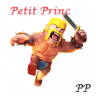 Petit Princ