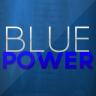 Blue PoWer
