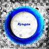 Kyugan