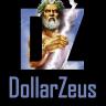 DollarZeus