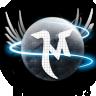 mrstandu33
