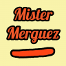 MisteR MergueZ