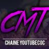 Thib' - CMT