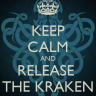 kraken33