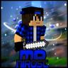 Mr_Nirost