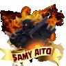 Samy Aito