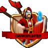 DarkSplinter