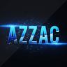 Azzac