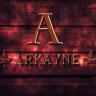 Arkayne