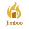jimboo