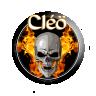 Cleo95