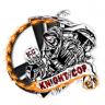 Zeph-Knight Cop