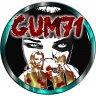 Gum71