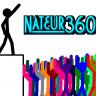 TheNateur360
