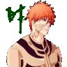 Rogue-San