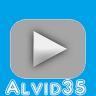 Alvid35