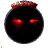raykos