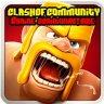ClashOfCommunity