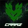 Craqz