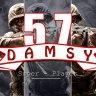 dams57