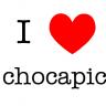 Chocapic2307