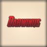 Darwinus