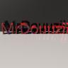 MrDouuzii