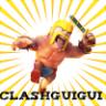 Clash_guigui