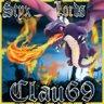 Clau69