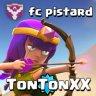 TonTonXX
