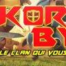 Karhl