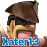 xater13