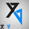 Xaveus