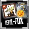 Letal-fox