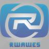 Rwawes