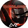 Dark Lord