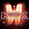 KyZiX