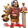 The x Prodige