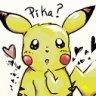 Pikachou974
