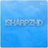 iSharpZHD