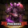 flocross