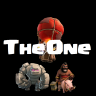 The_One