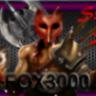 BlackFox3000