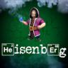 Heisenbergg