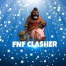 FNF CLASHER