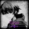 Glynix