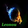 Leonou