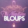 Bloups