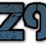 Zoniks
